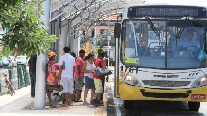 Onibus Ribeira Jose Aldenir 10 750x500 1 2