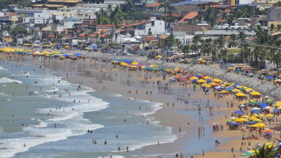 Ponta Negra e1602180738323