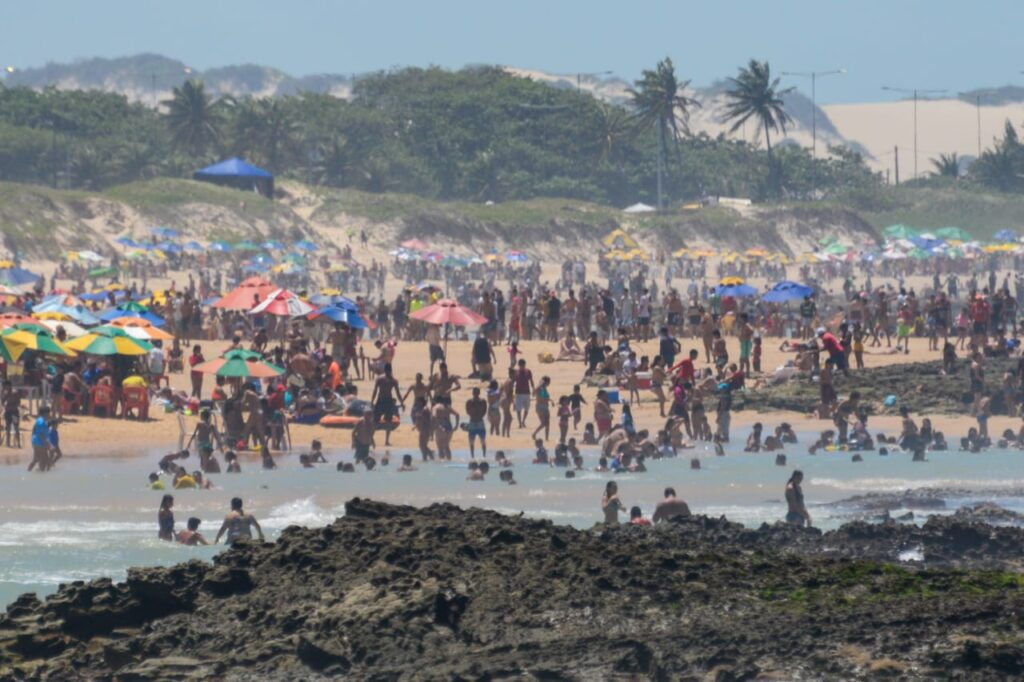 Praia do Meio2