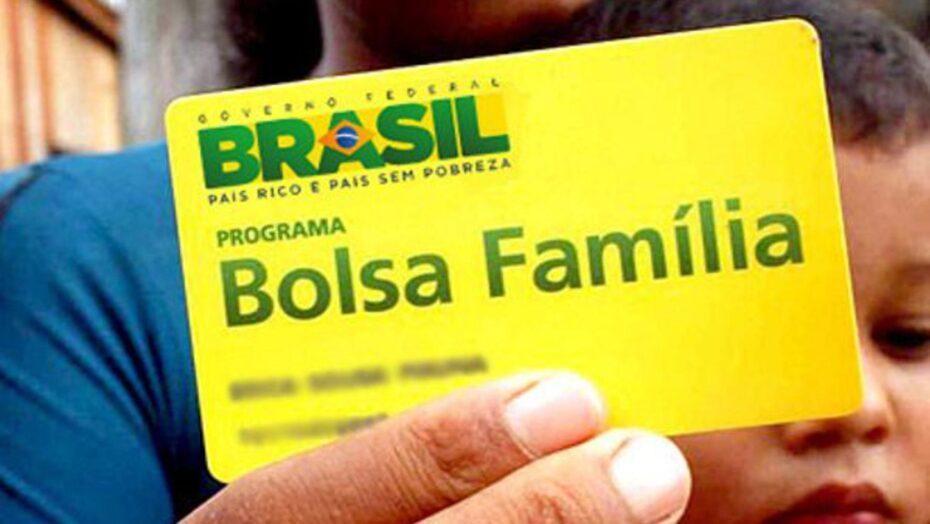 Sem Renda Brasil governo ainda tera entraves para ampliar o Bolsa Familia