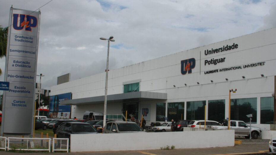 UNP Eng Roberto Freire 2 scaled e1601913124120