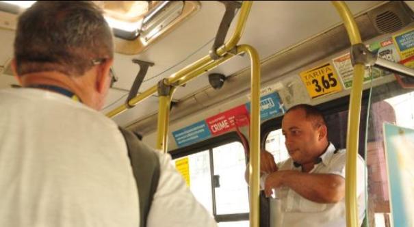 Linhas de ônibus 21 e 30 mudam de itinerário a partir de terça-feira;  confira - Agora RN