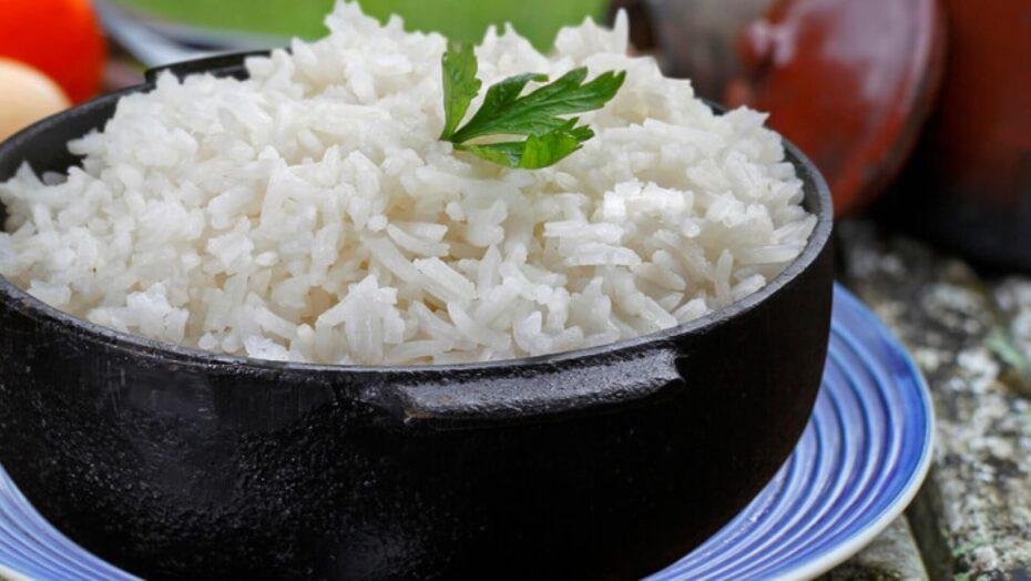 arroz soltinho 1920x1080 1