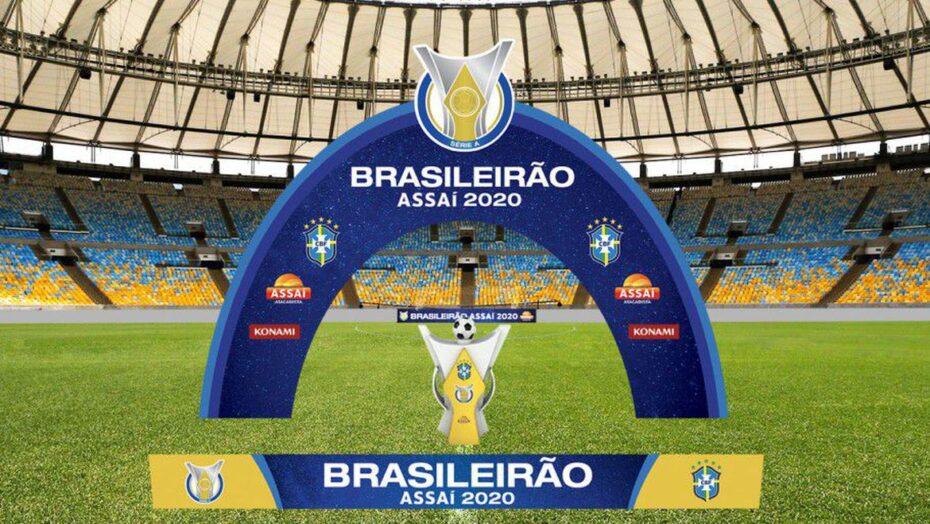 brasileirao 2020 assai