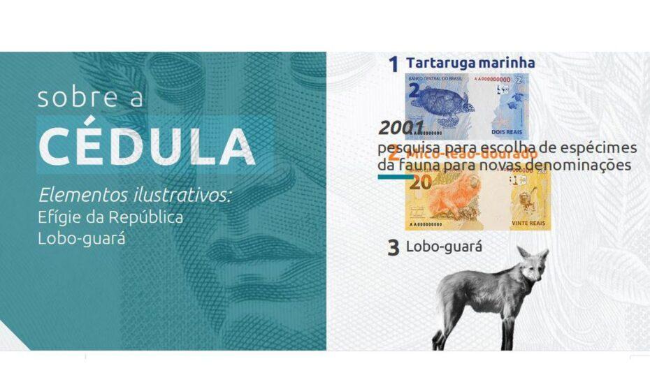 cedula 200 reais