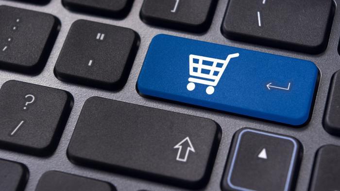 como fazer compras pela internet com seguranca