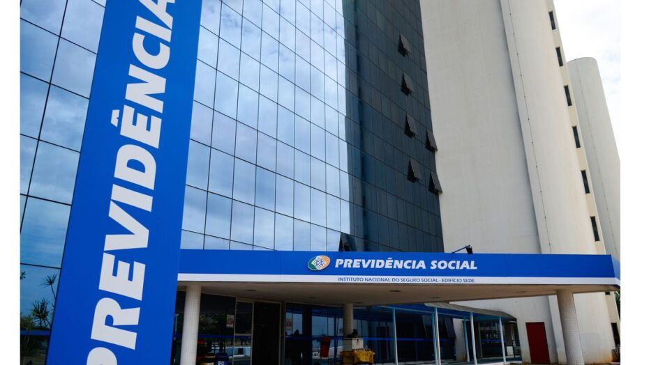 edit previdencia socialsantos fc231082200890