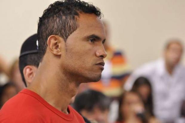 goleiro bruno Marcelo Albert TJMG
