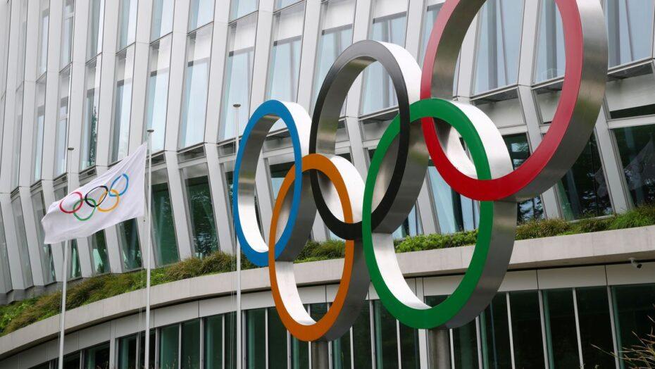 jogos de toquio olimpiada de toquio