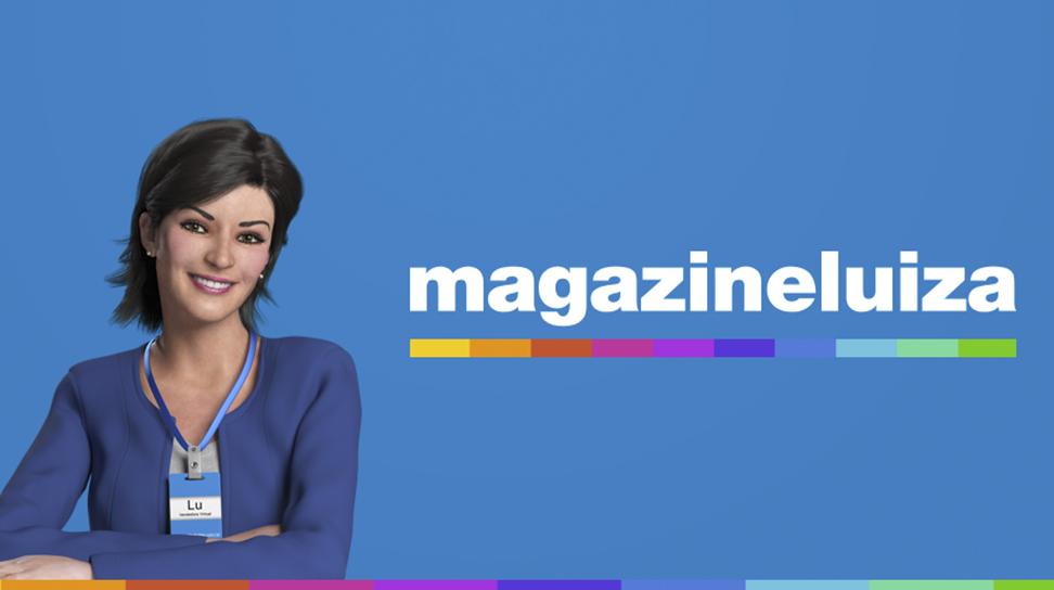 Magazine Luiza aceitará apenas negros em programa de trainee