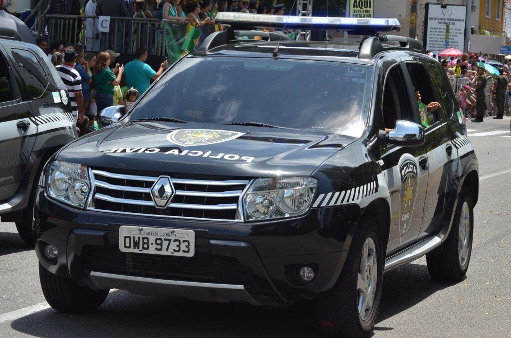 Último certame da Polícia Civil ocorreu em 2008