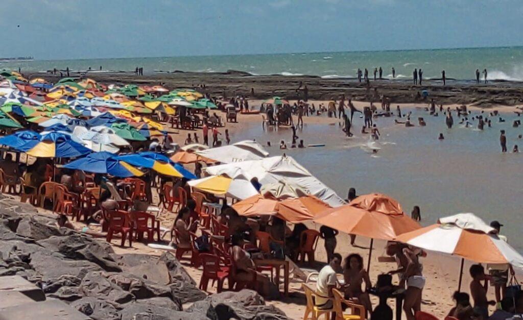 praia do meio 1