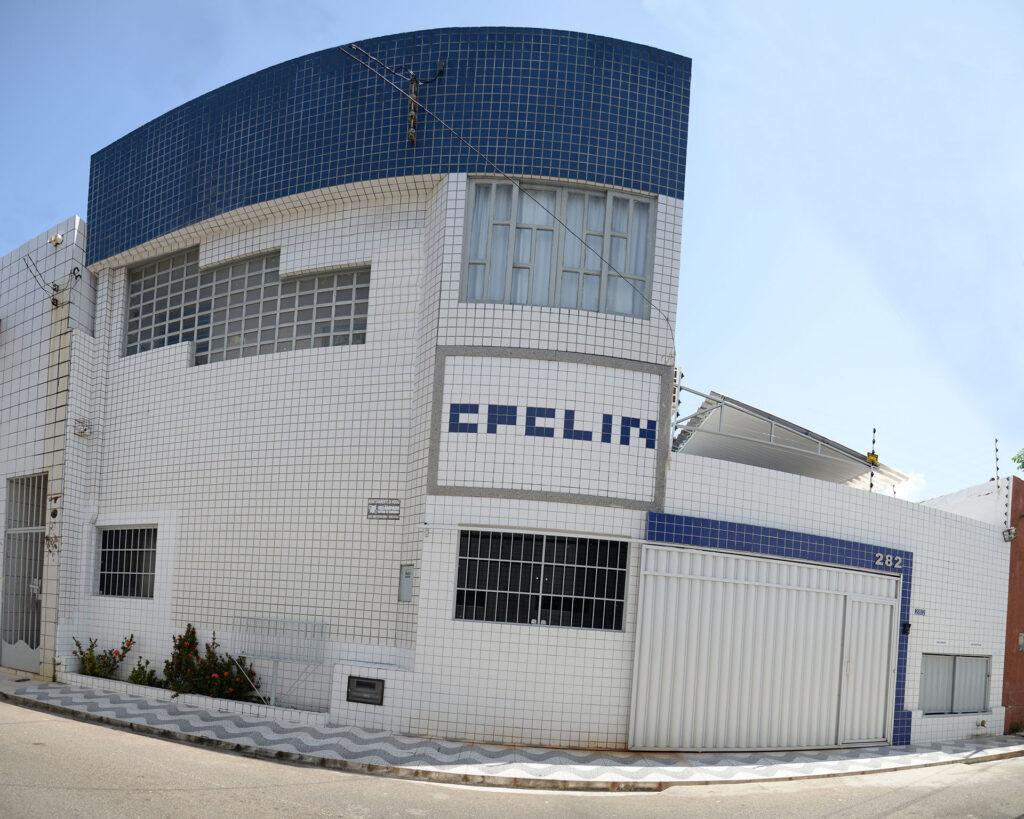 Em Natal, os voluntários para a vacina contra a Covid-19 serão recrutados pelo Centro de Pesquisas Clínicas de Natal (CPClin)
