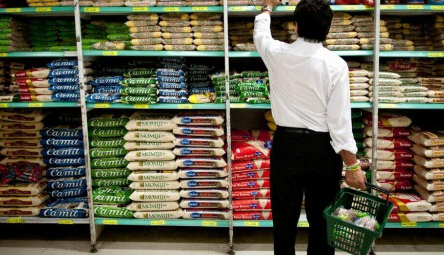 supermercados 910x544 1