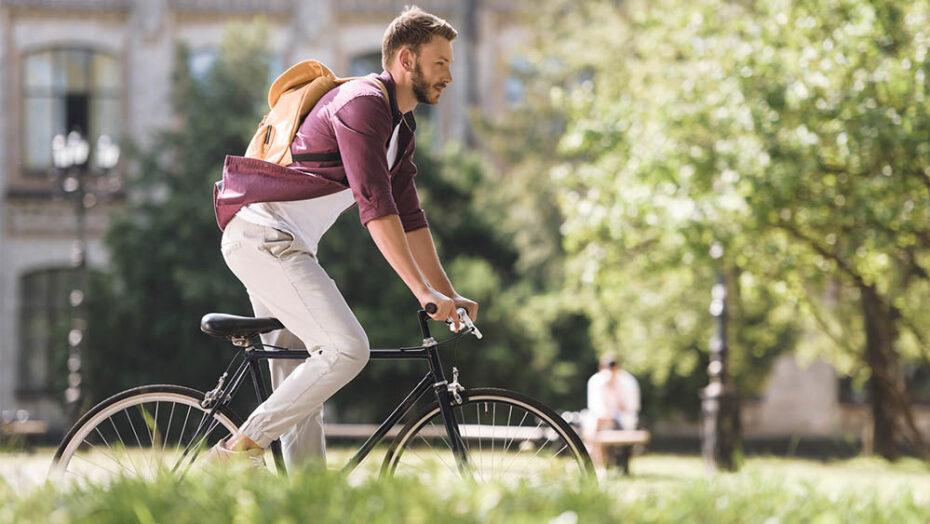 201901 ivoc bicicleta 163770326 ArturVerkhovetskiy 1000x563