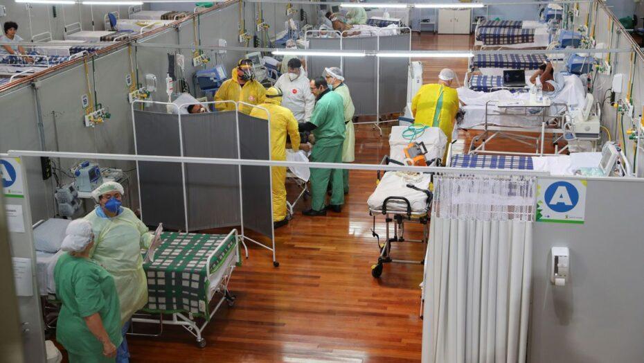 2020 05 07t190357z 1 lynxmpeg461xz rtroptp 4 health coronavirus brazil hospital