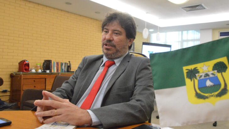 Aldemir Freire Secretario da SEPLAN 10 scaled 1