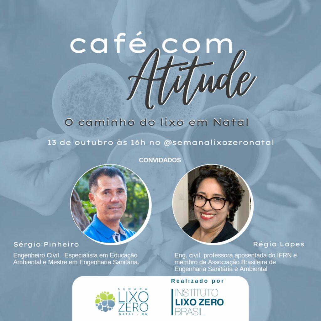 Cafecomatitude