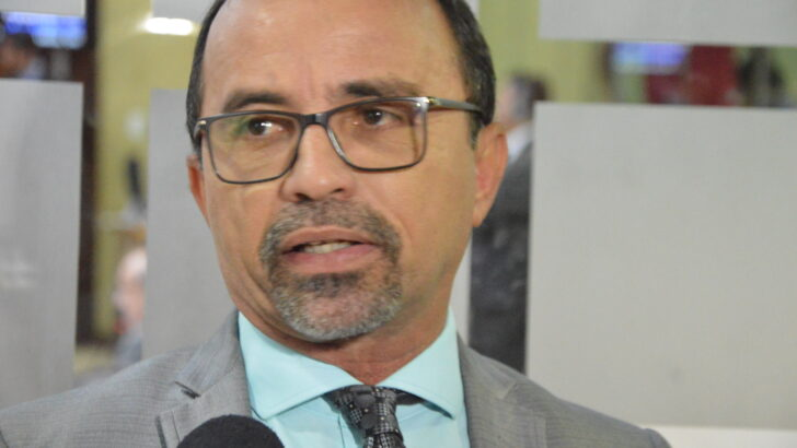Votacao LDO Assembleia 282 Sandro Pimentel