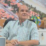 Rosano Taveira