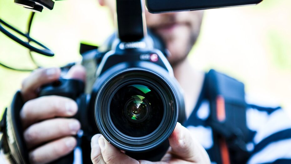 action adult aperture 320617
