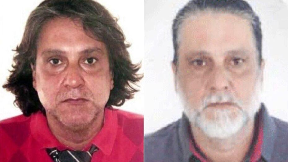 Delegado-geral de sp diz que que paulo cupertino,  assassino do ator rafael miguel, não foi preso