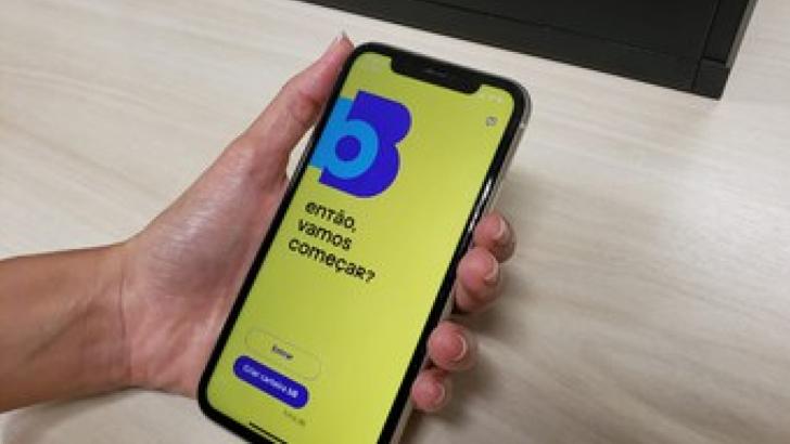 Tre-rn vai pagar alimentação de mesários e colaboradores por meio de aplicativo