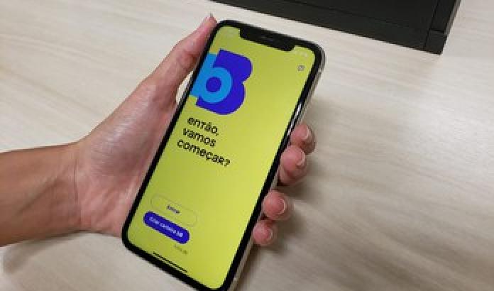 Tre vai pagar alimentação de mesários e colaboradores por meio de aplicativo