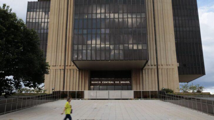 banco central economia 0413202012