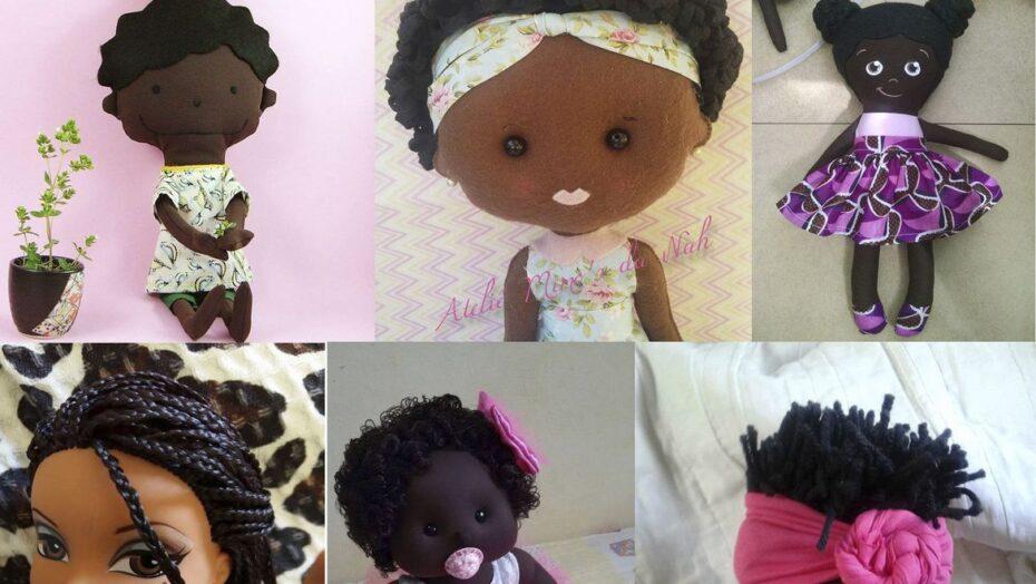 bonecas pretas campanha03