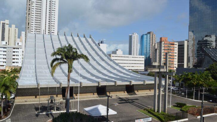 Prefeitura lança roteiro histórico sagrado de natal nesta quarta-feira