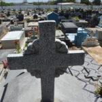 cemiterio bom pastor
