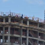 Cidade satélite e ponta negra estão na mira dos investimentos imobiliários