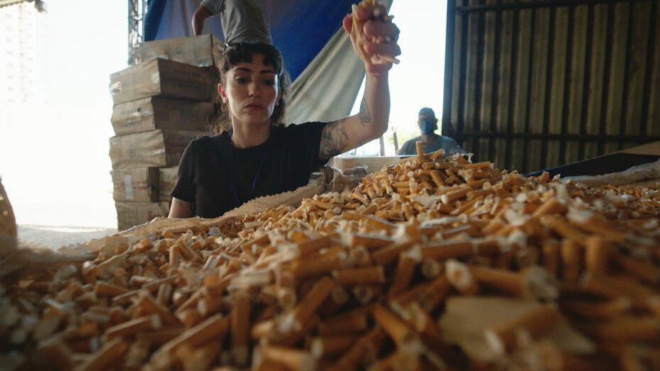 Cigarros contrabandeados são os mais consumidos no rn