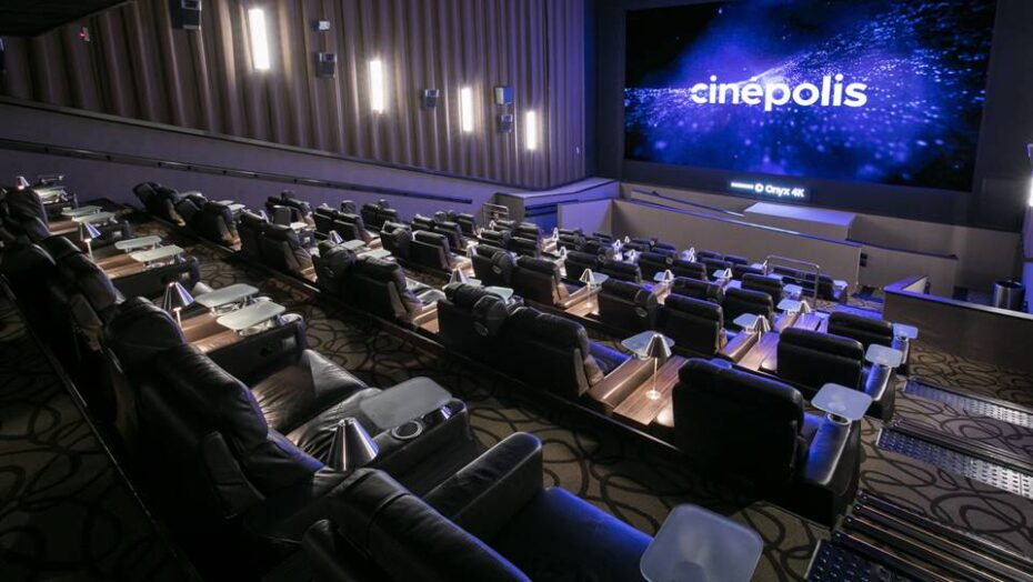 Cinemas de natal retomam atividades nesta quinta-feira 29; veja a programação dos filmes