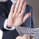 Oab/rn e marcco apresentam propostas de combate à corrupção aos candidatos