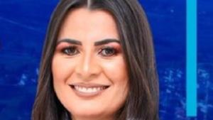 Advogada candidata a vice-prefeita em cidade do rn é procurada pela polícia