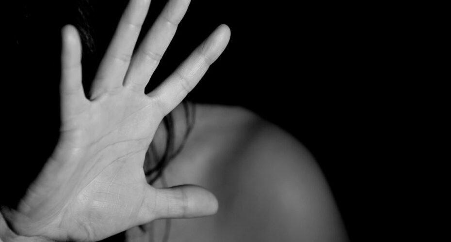 Ação policial prende em ponta negra espanhol envolvido em esquema de exploração sexual