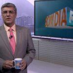 "Jornalista da globo critica bolsonaro sobre vacina: ""imoral"""