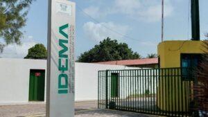 Fapern/idema abre processo seletivo com 45 vagas com bolsas que chegam a até r$ 5.500