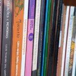 Lei aldir blanc: governo libera edital para projetos editoriais e de livros