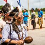 Governo do estado garante apoio à criação do primeiro museu indígena do rn