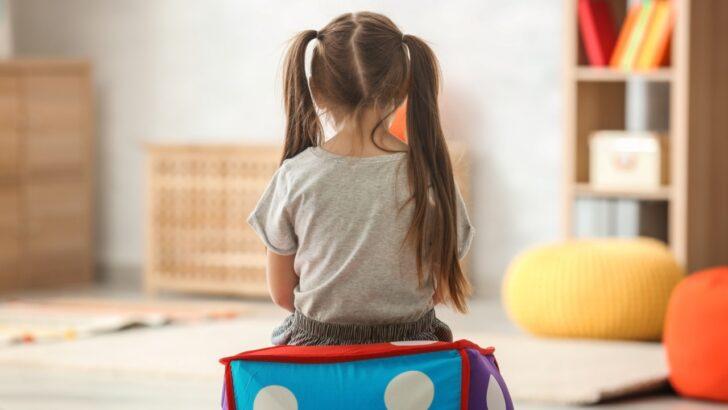 Intervenção precoce é fundamental para desenvolvimento de autistas