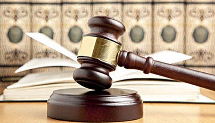 Ex-tabeliã acusada pelo mp de estelionato, corrupção e lavagem de dinheiro é absolvida