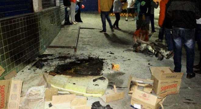 morador de rua queimado taboao 11102020130108337