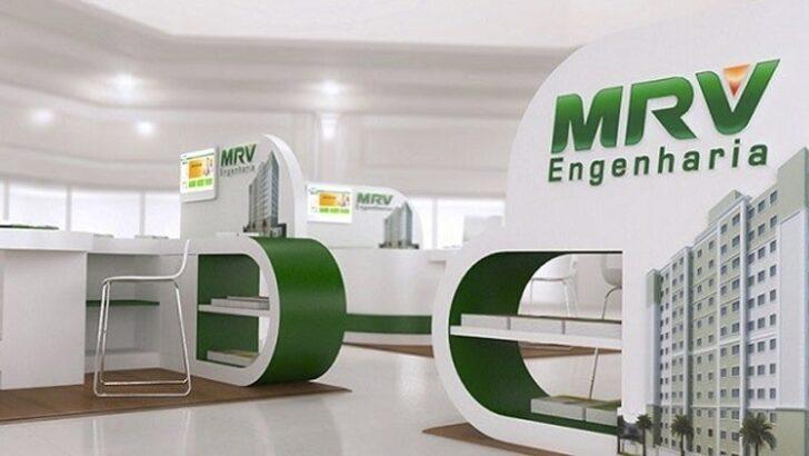 Mrv abre vagas para atuação no setor de segurança do trabalho no rn