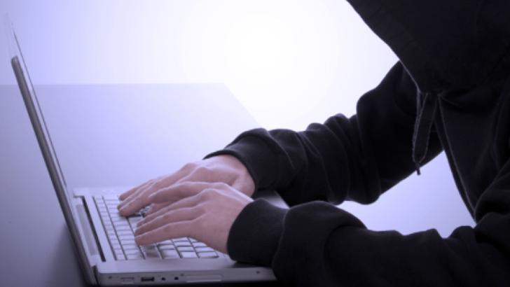 Com perfil falso no facebook, homem é indiciado no rn por importunar mulheres sexualmente