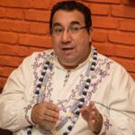 Pai de santo é denunciado por estupro de sete mulheres