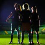 Academia de natal abre inscrições para seletiva de bolsas de futebol feminino