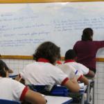 Governo do rn nomeia 127 novos professores
